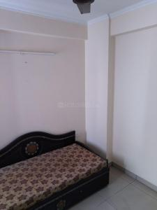 Gallery Cover Image of 750 Sq.ft 2 BHK Apartment for rent in Noida Extension for 12000