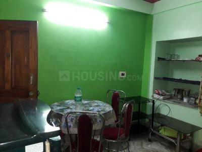 Gallery Cover Image of 650 Sq.ft 2 BHK Apartment for rent in Bally for 9500