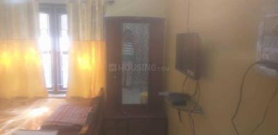 Bedroom Image of Suchitra Villa in Behala