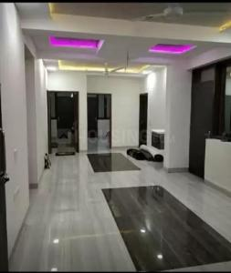 Gallery Cover Image of 1070 Sq.ft 2 BHK Apartment for buy in Kehari for 3699000