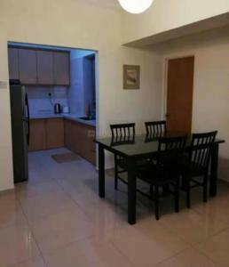 Gallery Cover Image of 1850 Sq.ft 3 BHK Apartment for rent in Shivaji Nagar for 45000