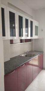 Gallery Cover Image of 920 Sq.ft 2 BHK Apartment for rent in Bommasandra for 12000