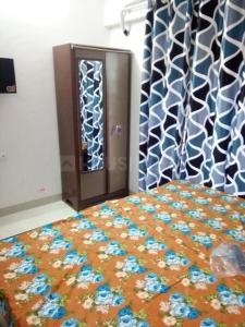 Bedroom Image of PG 4039064 Andheri East in Andheri East