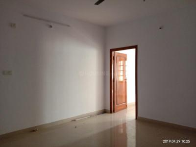 Gallery Cover Image of 2250 Sq.ft 3 BHK Independent Floor for rent in Vijayanagar for 36000