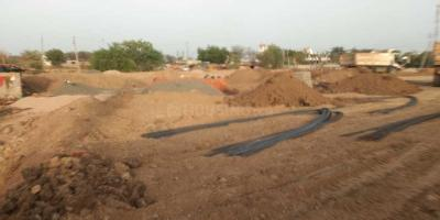 1900 Sq.ft Residential Plot for Sale in Harni, Vadodara