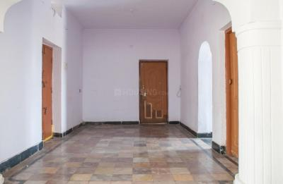 Gallery Cover Image of 1500 Sq.ft 2 BHK Independent House for rent in Nacharam for 9300