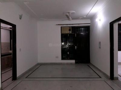 Gallery Cover Image of 1750 Sq.ft 3 BHK Independent Floor for rent in Sector 14 for 35000