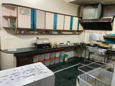 Kitchen Image of Vasundra in Sector 14