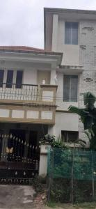 Gallery Cover Image of 1800 Sq.ft 3 BHK Independent House for buy in Keelakattalai for 9500000