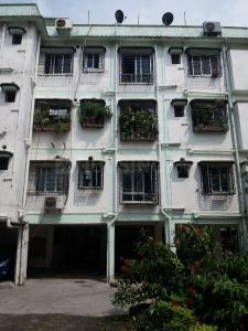 Gallery Cover Image of 1200 Sq.ft 3 BHK Apartment for buy in Garia for 5600000