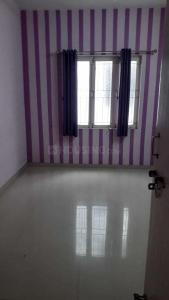 Gallery Cover Image of 2025 Sq.ft 4 BHK Independent House for buy in Bodakdev for 12000000