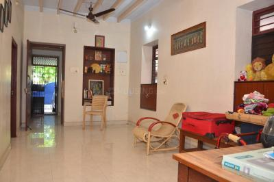 Gallery Cover Image of 1300 Sq.ft 4 BHK Independent House for buy in Chromepet for 27000000
