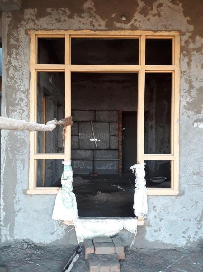 Main Entrance Image of 1053 Sq.ft 2 BHK Independent House for buy in Nagole for 5000000