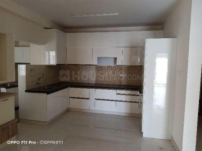 Gallery Cover Image of 1550 Sq.ft 2 BHK Apartment for rent in VRR Fortuna, Carmelaram for 25000