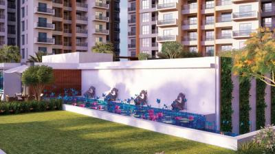 Gallery Cover Image of 661 Sq.ft 1 BHK Apartment for buy in Puraniks Abitante Fiore Phase 2B, Bavdhan for 3921000