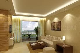 Gallery Cover Image of 560 Sq.ft 1 BHK Apartment for buy in Thane West for 4500000