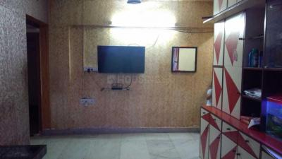 Gallery Cover Image of 700 Sq.ft 1 BHK Apartment for rent in Wadala for 28000