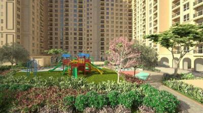 Gallery Cover Image of 1650 Sq.ft 3 BHK Apartment for buy in Hiranandani Glen Classic, Devinagar for 11950000