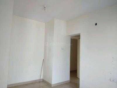 Gallery Cover Image of 1485 Sq.ft 3 BHK Apartment for buy in Thane West for 20000000