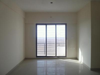 Gallery Cover Image of 850 Sq.ft 2 BHK Apartment for rent in Virar West for 8000