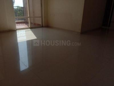 Gallery Cover Image of 650 Sq.ft 1 BHK Apartment for rent in Dighi for 14000