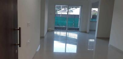 Gallery Cover Image of 1493 Sq.ft 3 BHK Apartment for buy in Sanath Nagar for 11800000