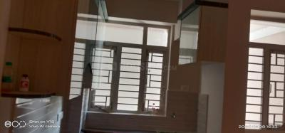 Gallery Cover Image of 900 Sq.ft 3 BHK Apartment for buy in Auric City Homes, Sector 82 for 2830000