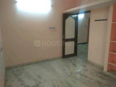 Gallery Cover Image of 550 Sq.ft 1 BHK Independent Floor for rent in Kolathur for 9000