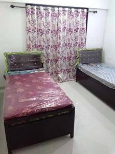 Bedroom Image of PG 4441597 Santacruz West in Santacruz West