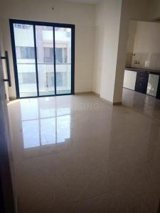 Gallery Cover Image of 950 Sq.ft 2 BHK Apartment for buy in Sumit Greendale, Virar West for 3935000
