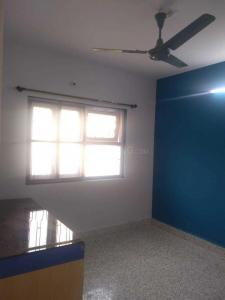 Gallery Cover Image of 1000 Sq.ft 2 BHK Apartment for rent in Golden Orchid, Santacruz East for 45000