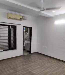 Gallery Cover Image of 1800 Sq.ft 3 BHK Apartment for buy in DDA D7 Vasant Kunj, Vasant Kunj for 28500000