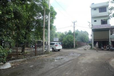 Gallery Cover Image of  Sq.ft Residential Plot for buy in Dholewal for 100000000