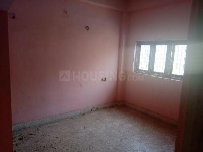 Gallery Cover Image of 670 Sq.ft 1 BHK Apartment for buy in Sainikpuri for 1250000