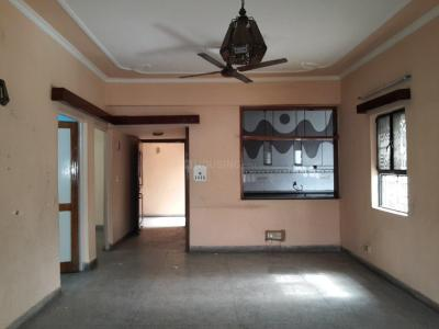 Gallery Cover Image of 1900 Sq.ft 3 BHK Apartment for rent in CA Apartment, Paschim Vihar for 26000