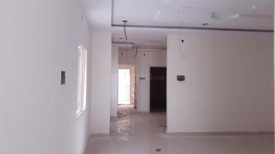 Gallery Cover Image of 3000 Sq.ft 4 BHK Independent House for buy in Gaddi Annaram for 11000000