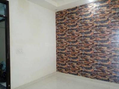 Gallery Cover Image of 500 Sq.ft 1 BHK Apartment for buy in Mehrauli for 1650000