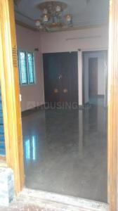 Gallery Cover Image of 800 Sq.ft 2 BHK Independent House for rent in Peenya for 8000