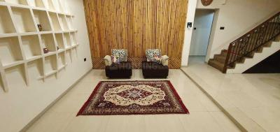 Gallery Cover Image of 2700 Sq.ft 3 BHK Villa for rent in Mohammed Wadi for 50000
