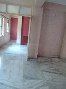 Gallery Cover Image of 1300 Sq.ft 3 BHK Apartment for rent in Purba Barisha for 12000
