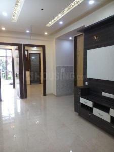 Gallery Cover Image of 800 Sq.ft 2 BHK Apartment for buy in Milan Sai Kripa, Vasundhara for 3050000