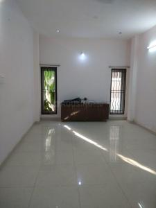 Gallery Cover Image of 1404 Sq.ft 3 BHK Apartment for buy in Palavakkam for 11000000