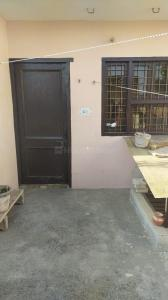 Gallery Cover Image of 450 Sq.ft 2 BHK Independent House for buy in Sector 3A for 4300000