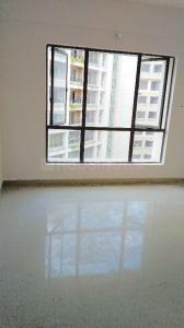 Gallery Cover Image of 1550 Sq.ft 3 BHK Apartment for rent in Rishi Ecoview, Deshbandhu Nagar for 18000