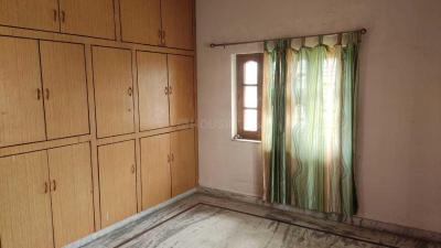 Gallery Cover Image of 2100 Sq.ft 2 BHK Independent Floor for rent in Viveka Nand Gram-Phase-I for 13000
