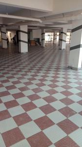 Gallery Cover Image of 1158 Sq.ft 2 BHK Apartment for buy in Kalyan Nagar for 6500000