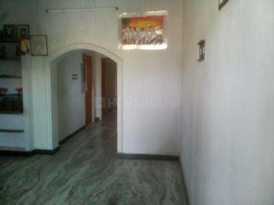 Gallery Cover Image of 1000 Sq.ft 2 BHK Independent House for rent in Cuddalore for 200000