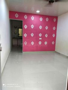 Gallery Cover Image of 300 Sq.ft 1 RK Independent Floor for buy in Virar East for 700000