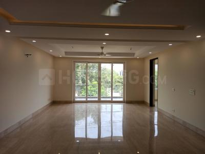 Gallery Cover Image of 1600 Sq.ft 3 BHK Independent House for buy in DLF City Phase 1, DLF Phase 1 for 29500000