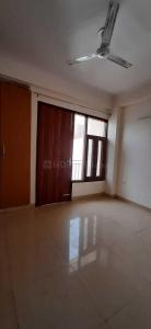 Gallery Cover Image of 700 Sq.ft 1 BHK Independent Floor for rent in Chhattarpur for 11000